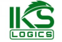 IKS Logics