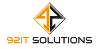 92IT Solutions