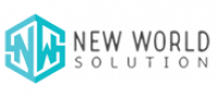 New Worlds Solutions