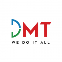 DMT - Tech sol