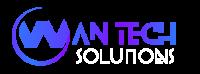 WanTech Solutions