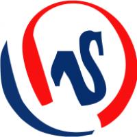 Wasi Soft