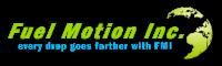 Fuel Motion inc