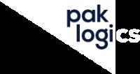 Paklogics
