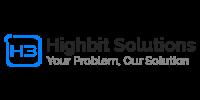 Highbit Solutions
