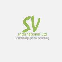 SV Engineering & Sourcing