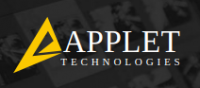 Applet Technologies