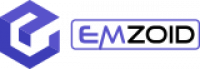 Emzoid