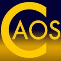 AOS Communication