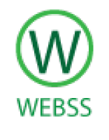 WebSolutionSEO