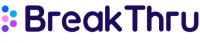 BreakThru