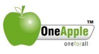 OneApple International Corporation
