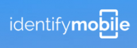 Identifymobile Limited