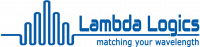 Lambda Logics