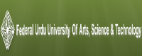 Federal Urdu University of Arts and Science Technology