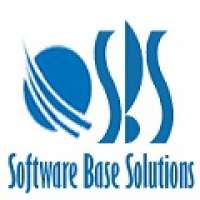 Software Base Solutions Pvt Ltd