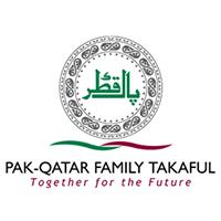 Pak-Qatar Family Takaful Jobs in Pakistan   RightJobs pk