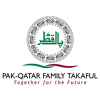Pak-Qatar Family Takaful