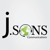 Jsons Communications