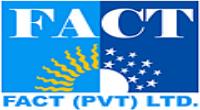 FACT Pvt Ltd