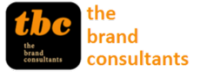 The Brand Consultants