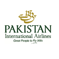 Pakistan International Airlines (PIA)
