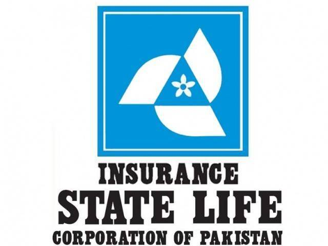 life insurance companies in pakistan Pakistan business directory contains addresses, phone numbers and emails of businesses in insurance companies category.