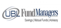 UBL Fund managers