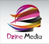 Dzine Media