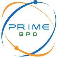 Prime BPO & Telecommunication