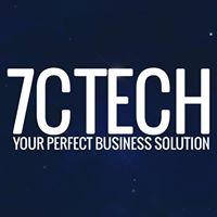 7cTech