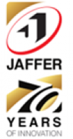JAFFER BUSINESS SYSTEMS PRIVATE LIMITED