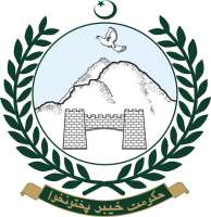 Planning & Development Department KPK