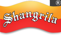 Shangrila (Private) Limited