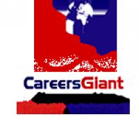 CareersGiant
