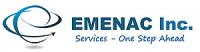 Emenac Inc.