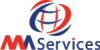 MA Services (Pvt.) Limited