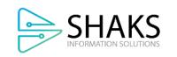 Shaks Information Solution