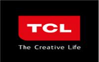 TCL Electronics Pakistan