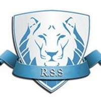 Rehman Security Systems (PVT) Ltd