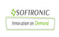 Softronic Systems Pvt. Ltd.