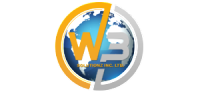 W3 Solutions