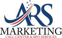 ARS Marketing