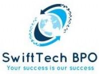SwiftTech BPO