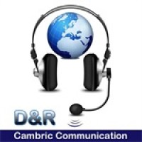D & R Cambric Commnication