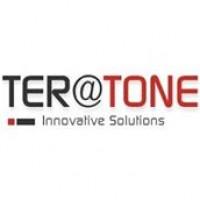 TeraTone (Pvt) Ltd