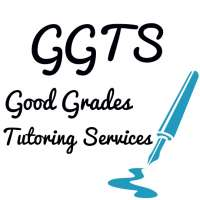 Good Grades Tutoring Services