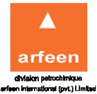 Arfeen International (Pvt.) Limited