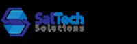Saltech Solutions