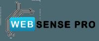 WebSensePro